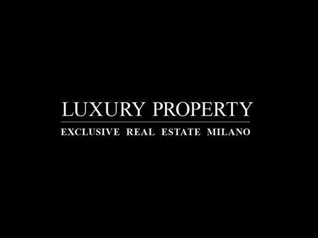 Ricerca agente immobiliare