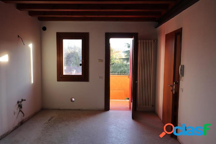 Bassano del grappa - 4 locali 95000 t445 a Bassano Del ...