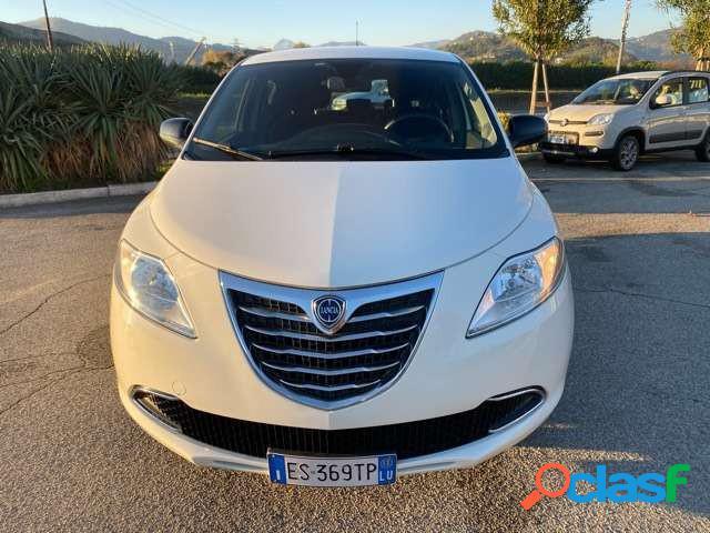 Lancia ypsilon benzina in vendita a lucca (lucca)