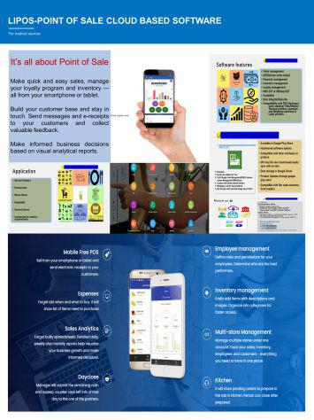 Best cloud based pos software for android devices
