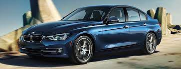 Compro auto e suv per esportazione 3495632404