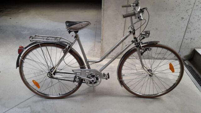 Bicicletta svizzera