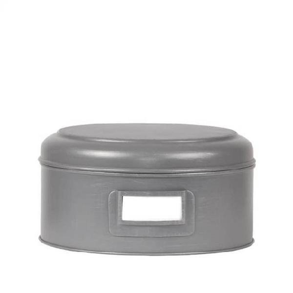 Label51 contenitore per alimenti 25x13 cm xl
