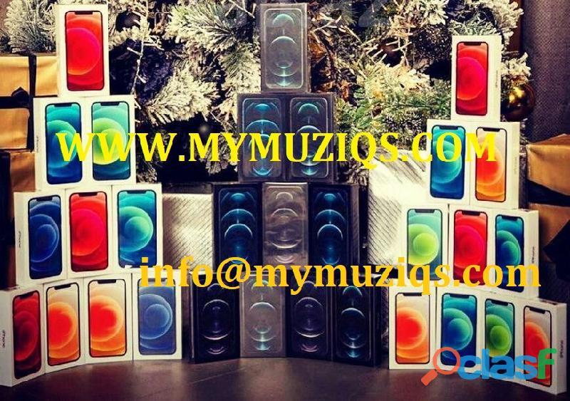 Www.mymuziqs.com apple iphone 12 pro max, iphone 12 pro, samsung, huawei e altri prezzo all'ingrosso