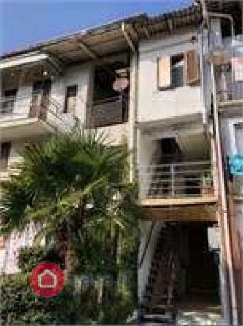 Appartamento di 105mq in via leone xiii 36 a arcene