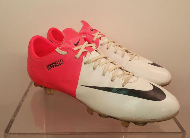 Nike mercurial vapor viii sg pro