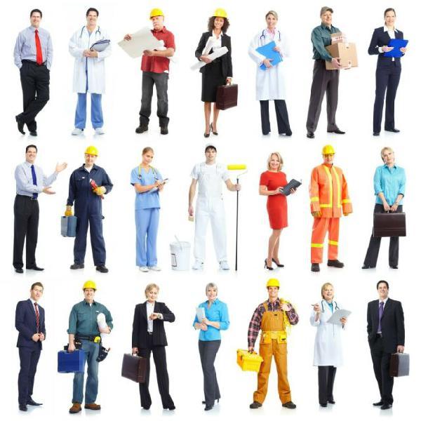 Corso online aggiornamento rls sicurezza sul lavoro