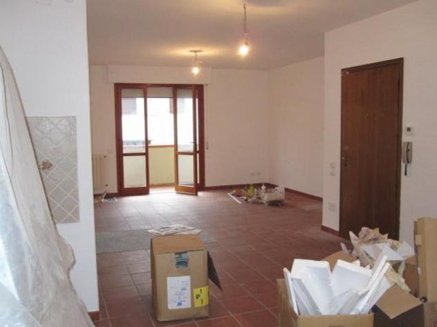 Appartamento in affitto a san giuliano terme 115 mq rif:
