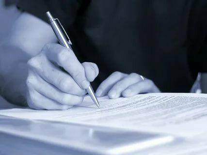 Assistenza elaborazione tesi e preparazione esami