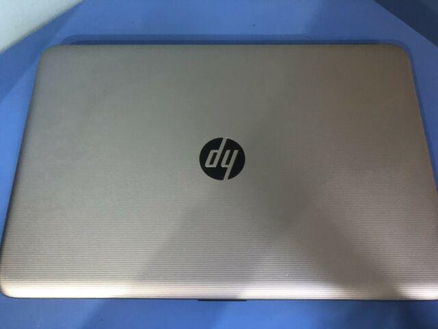 Computer portatile hp ritiro in zona 1tb memoria