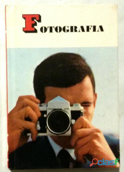 Fotografia di herbert s.zim e r.will burnett; 1°ed.mondadori, giugno 1964 perfetto
