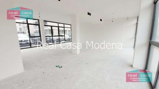 Ag96p_m12g24 - open space uso ufficio / laboratorio nuovi