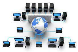 Ripetizioni informatica programmazione a distanza (on line)