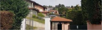Villa in vendita a pino…