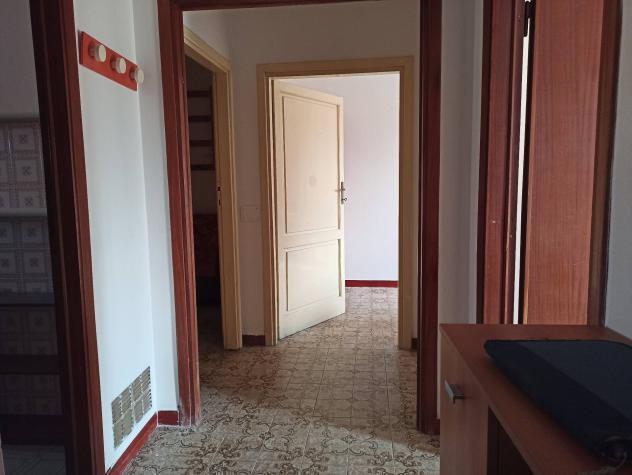 Appartamento in affitto a pisa 80 mq rif: 909557