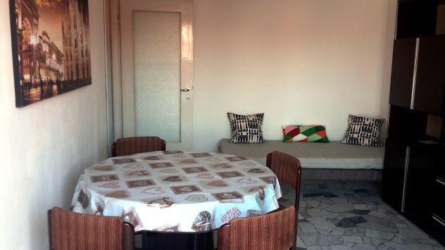 Bilocale vicino a piazza bausan (bovisa) / two rooms flat,