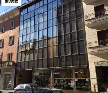 Ufficio/studio in…