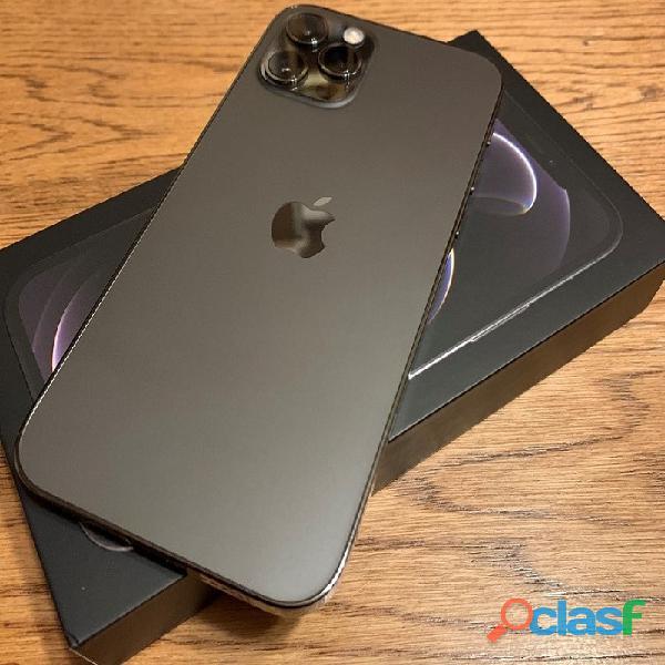 Apple iPhone 12 Pro , iPhone 12 Pro Max , Apple iPhone 12 , Apple iPhone 12 Mini , iPhone 11 Pro 2