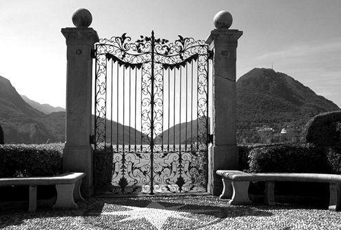 Cerco villa storica o di pregio da affittare e trasformare