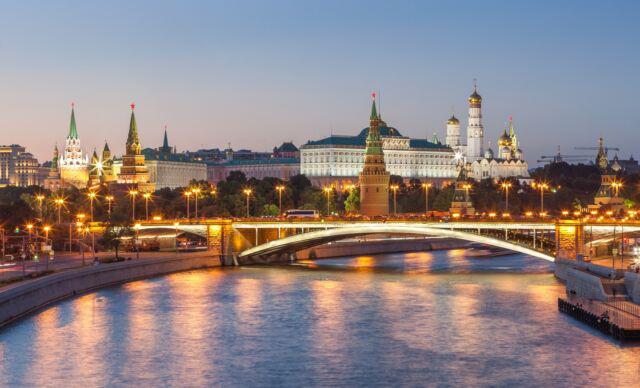 Lezioni di russo su skype zoom