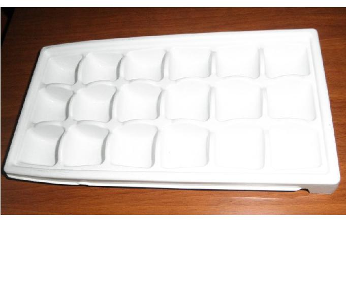 Vaschetta cubetti ghiaccio cm 27x15 frigo whirlpool arc4030 in vendita torino - vendita mobili usati