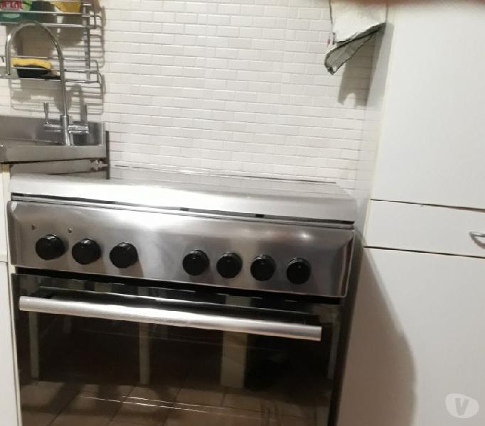 Cucina Gas 60x60 Offertes Febbraio Clasf