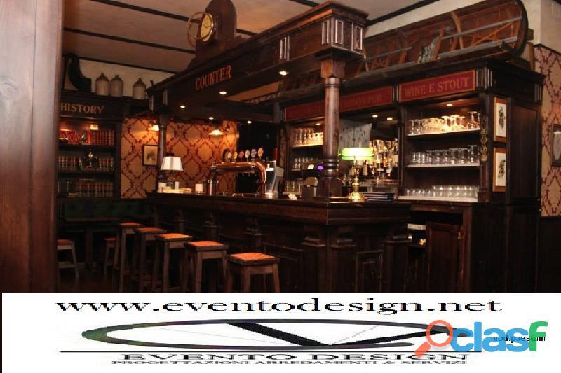 Sedie vintage offerte sedie bar divanetti bar sedie design