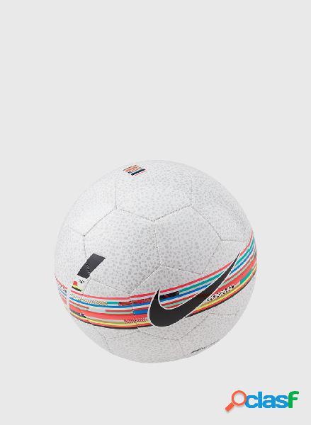 Pallone mercurial prestige cr7