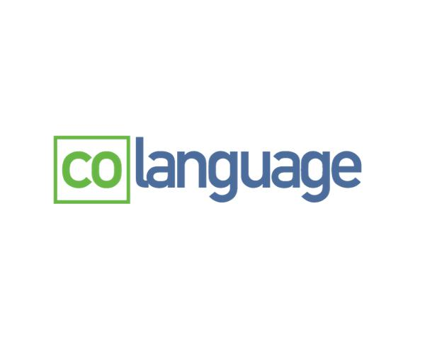 Insegnante online o in presenza di lingue straniere