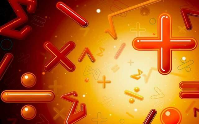 Ripetizioni matematica fisica analisi unicusano ecampus