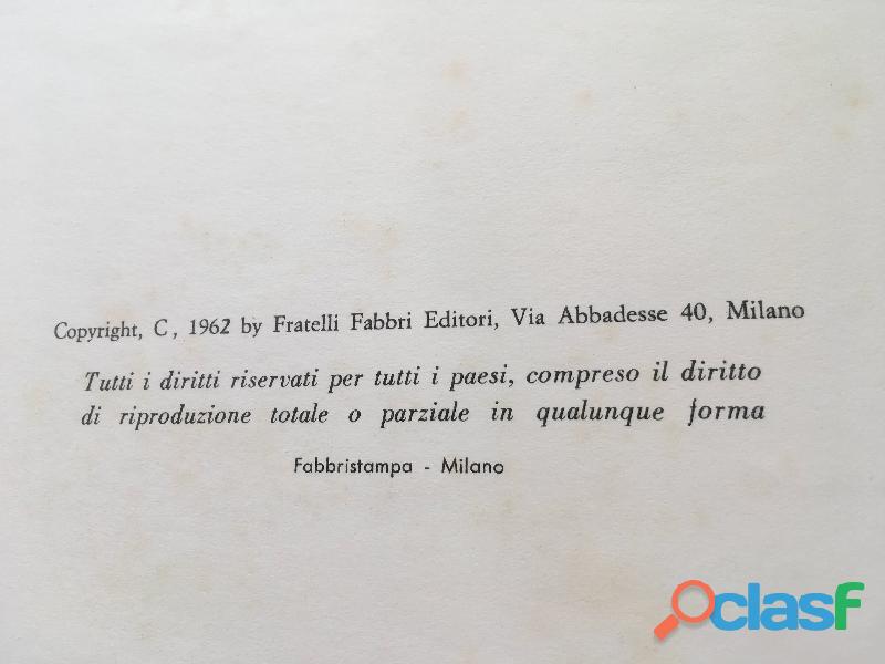 Enciclopedia CONOSCERE completa più Dizionario Enciclopedico 2