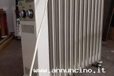 Termo a 220v, Usato, € 30.00, Italia, +39 (380) 717-8397