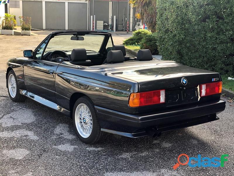 Bmw M3 1993 Sport