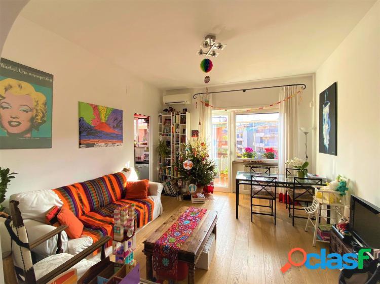 San paolo - appartamento 3 locali € 385.000 t334