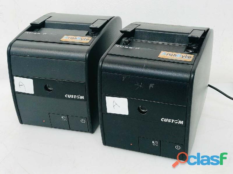PC POS Usati Axon P5000 P2000 1