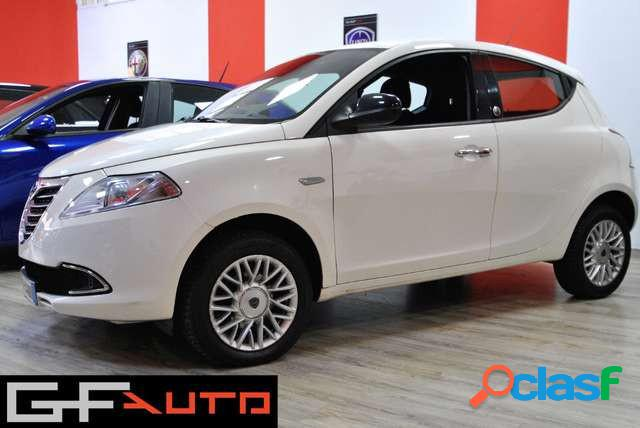 Lancia ypsilon benzina in vendita a moncalieri (torino)
