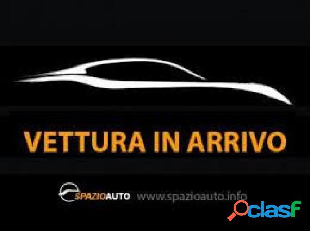 Kia sportage diesel in vendita a barletta (barletta-andria-trani)