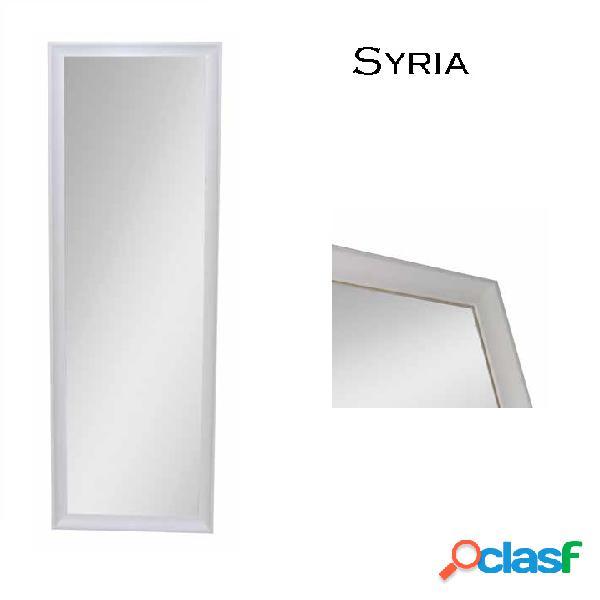 Specchiera sirya