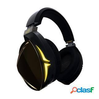 Asus rog strix fusion 700 rgb cuffie con microfono usb pc/ps4/mobile