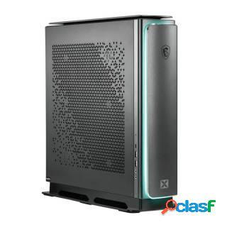 Serie msi prestige p10 intel core i3-9100f 8gb rx 550 ssd 480gb win 10 pro