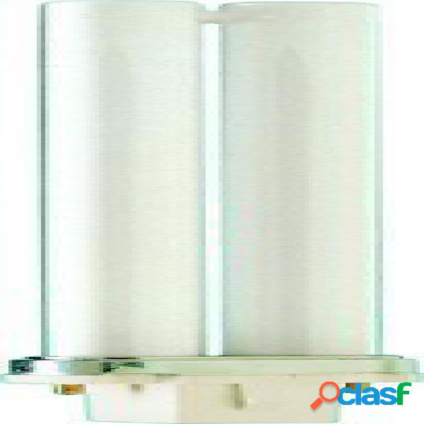 Philips pl-s 11w 840 2p (master) | bianco freddo - 2-pin