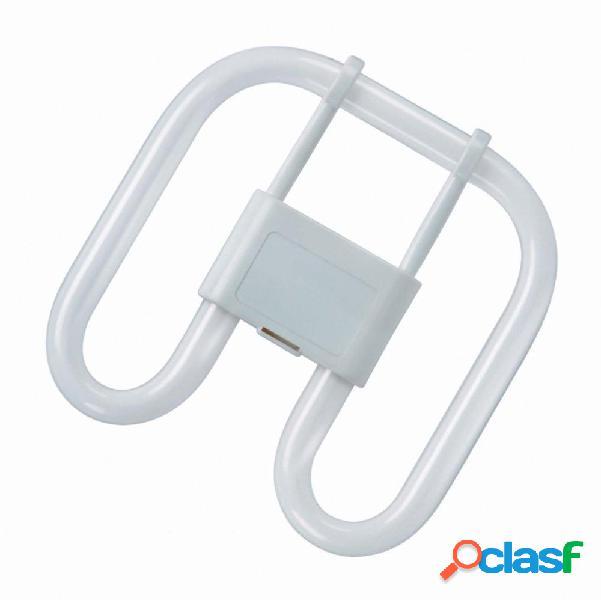 Osram cfl square 28w 827 2p gr8 | bianco molto caldo - 2-pin