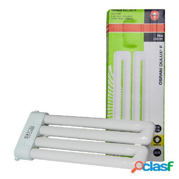 Osram dulux f 36w 840 | bianco freddo - 4-pin