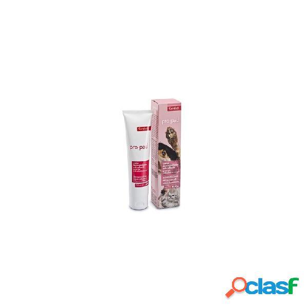 Candioli - candioli pro-pad per cani e gatti tubo da 100 ml