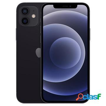 Iphone 12 mini - 128gb - nero