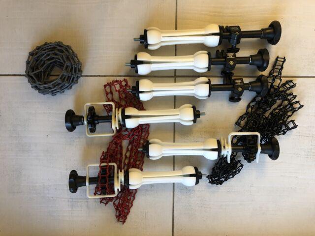 Accessori per set fotografico