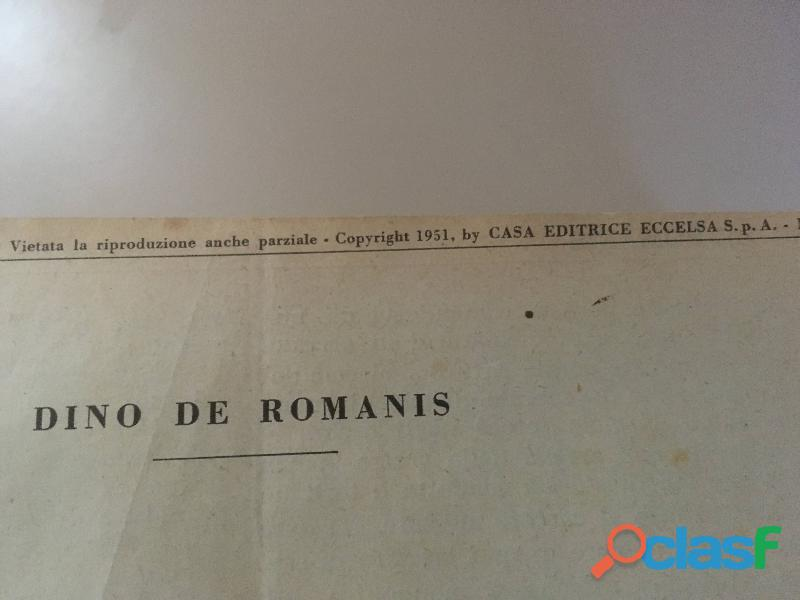 Romanzo CUORE GARIBALDINO 9
