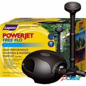 Askoll pompa laguna power free flo 2200