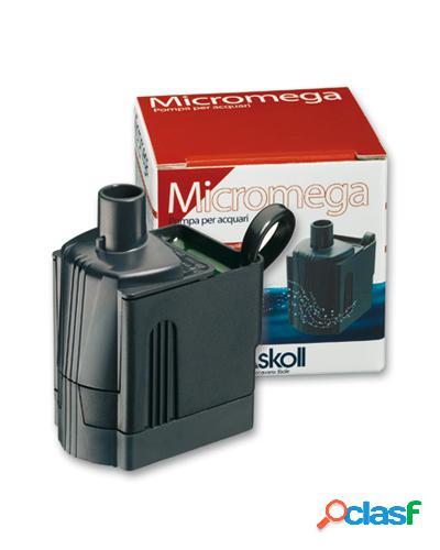Askoll pompa micromega lt/h 320