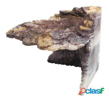 Ferplast dover corner roccia